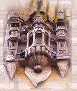 . Display Pedestal, Bird Cages, Architecture Details, Bird Houses, Brown And Grey, Garden Art, Habitats, Istanbul, Ottoman