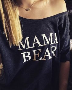 Show Your Love In Style! 22 Super Cute Family Tees!