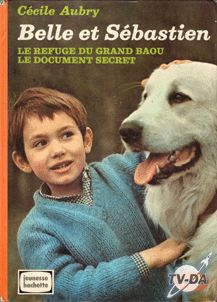 movies kids should watch - movies kids should watch - movies all kids should watch - 50 movies kids should watch Serie Tv Francaise, My Back Pages, Tv Vintage, Belle And Sebastian, 60s Tv, Good Old Times, Classic Tv, Sweet Memories, My Memory