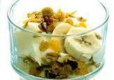 müsli Pudding, Desserts, Tailgate Desserts, Deserts, Puddings, Dessert, Avocado Pudding, Food Deserts