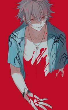 """佐野次郎左衛門 on Twitter: """"… """" Mc Lb, Manga Art, Anime Art, Character Art, Character Design, Boy Illustration, Modelos 3d, Rap Battle, Anime People"""