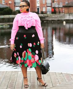 e6061e32ffb 26 Best Black Dresses images in 2019