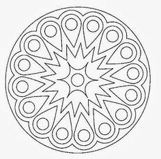 diwali rangoli coloring pages diwali rangoli patternsrangoli patterns for diw – 21 day bujo - Malvorlagen Mandala Rangoli Colours, Rangoli Patterns, Zentangle Patterns, Zentangles, Pattern Coloring Pages, Mandala Coloring Pages, Coloring Book Pages, Mandala Pattern, Mandala Design