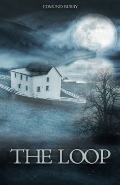 The Loop, Edmund Burry. Fred Bartlett returns from the Great War a changed man, unemotional and detached. Back home in Newfoundland, he lives w/ his brother's family in Goose Cove working as a blacksmith in the Green Family Forge. As a young boy growing up in Goose Cove, Billy Bartlett believes he has uncovered the compelling secret that haunts his uncle. Years later, while serving overseas during WWII, Billy discovers his uncle's story and the true reason for the sadness that has consumed…