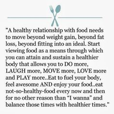 Challenging Popular Weight Loss Mantras Is this reminder really so friendly? Challenging some popular weight loss mantras…. Nutrition Quotes, Health Quotes, Diet And Nutrition, Wellness Quotes, Health And Wellness, Health Fitness, Health Tips, Mental Health, Fitness Goals