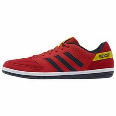 adidas Freefootball Janeirinha Shoes
