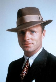 ed harris in places in the heart