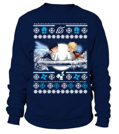 # Naruto-Sasuke Final Battle  Xmas T-Shirt .  Going to an Ugly Christmas Party this year? This must have.Only available for aLIMITED TIME, so get yoursTODAY! GET MORE BAD ASS NARUTO DESIGN BY CLICKING THIS LINK BELOW:https://www.teezily.com/stores/naruto-store Guaranteed safe and secure checkout via:  VISA   MC   DISC   AMEX   PAYPALTIP: SHARE it with your friends, order together and SAVE on shipping.