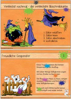 material-intern - Zaubereinmaleins - DesignBlog