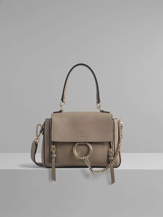 2450701010621 Discover the Chloe Mini Faye Day Shoulder Bag in Canyon Sunset . Next day  delivery avalible on selected items.