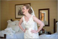 Bridal, Wedding Dresses, Beauty, Fashion, Bride Dresses, Moda, Bridal Gowns, Fashion Styles