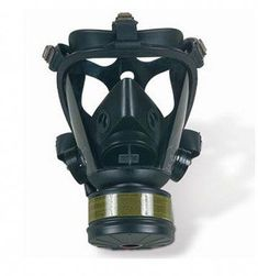 Event & Party Hot Cs Airsoft Paintball Dummy Gas Mask With Fan For Cosplay Protection Halloween Evil Antivirus Skull Festival Decor Good Reputation Over The World Back To Search Resultshome & Garden