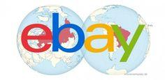 eBay bietet erhöhten Schutz beim Verkauf an Käufer in Russland und Brasilien - http://www.onlinemarktplatz.de/36001/ebay-bietet-erhohten-schutz-beim-verkauf-an-kaufer-in-russland-und-brasilien/