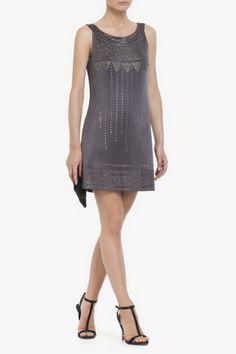 BCBG MAX AZRIA Cocktail Dresses