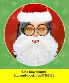 Santa Claus Booth : Make Yourself Santa, iphone, ipad, ipod touch, itouch, itunes, appstore, torrent, downloads, rapidshare, megaupload, fileserve