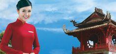 Mua vé máy bay Vietnam Airlines Tết Hà Nội Sài Gòn rẻ nhất, khuyến mại giảm 30% phí phục vụ, giao vé miễn phí. Chi tiết và đặt vé xem tại http://keytovietnam.com/gia-ve-may-bay-vietnam-airlines-tet-ha-noi-sai-gon.html