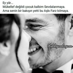- I wonder. a lot. Oh yâr . He was not a taxpayer, my heart is to love. But one glance of you was enough to assume this love. First Love Quotes, You Are Enough, Positive Words, Geek Culture, True Words, Introvert, Cool Words, My Heart, Romantic