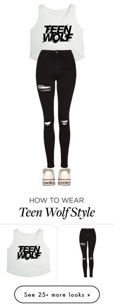 """""""Travelling outfit Holiday Bounty"""" by bountymeetsfobwonderland on Polyvore featuring Converse and Topshop"""