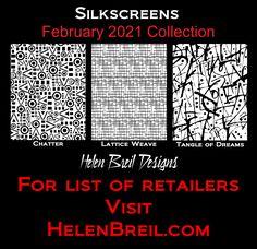 Cheap Hobbies, Screen Design, Over The Rainbow, Cool Tools, Retail, Texture, Sleeve, Retail Merchandising
