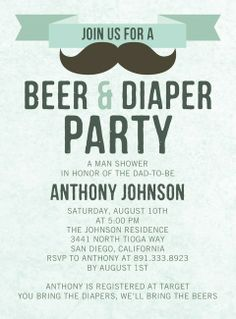 ok maybe Goebel needs this for his diaper buy-in poker party this one is kinda awesome!