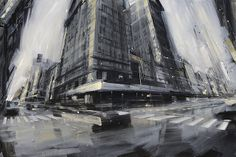 blurred_cityscapes_dospina_09