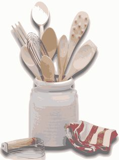 Self-Rising Flour, Gluten-Free 1 cup Gluten-Free All Purpose Flour mix (or mix of your choice) 1 teaspoons of baking powder teaspoon of salt Czech Recipes, Gf Recipes, Flour Container, Discount Appliances, Cooking With Toddlers, Ireland Food, Cooking Supplies, Cooking Tips, Kitchen