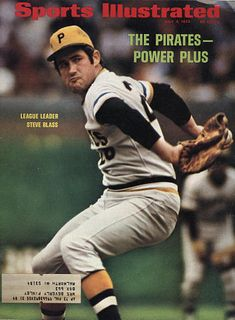 Pittsburgh Sports, Pittsburgh Pirates, 1971 World Series, Neil Leifer, Pirate Pictures, Sports Ilustrated, Sports Illustrated Covers, P Power, Pirates Baseball