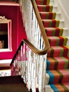 Best 12 Best Tartan Stair Carpet Images Tartan Stair Carpet Carpet Stairs Tartan Carpet 400 x 300