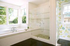 Home | California Home + Design