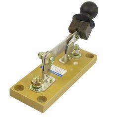 https://www.amazon.de/einzelne-elektrische-Bremse-Sicherheitsmesser-Schalter/dp/B00901GDHE/ref=sr_1_1?s=diy