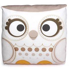 #owl #diy