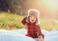 Film Photoshop Actions – Matte & Retro Actions for Photoshop The Woodstock Collection Photoshop Actions Set Winter Family Photos, Xmas Photos, Family Christmas Pictures, Christmas Tree Farm, Holiday Pictures, Christmas Minis, Christmas Photo Cards, Christmas Baby, Infant Christmas Photos