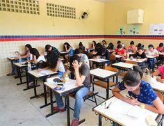 """BLOG ÁLVARO NEVES """"O ETERNO APRENDIZ"""" : ENTIDADE DE PROFESSORES LANÇAM MANIFESTO CONTRA MP..."""
