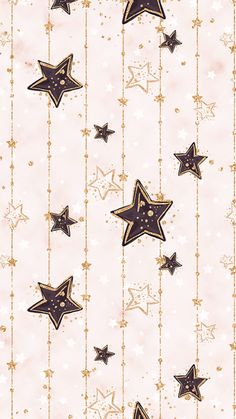 Birthday wallpaper backgrounds pattern ideas for 2019 Stars Wallpaper, New Year Wallpaper, Glitter Wallpaper, Christmas Wallpaper, Screen Wallpaper, Wallpaper Backgrounds, Wallpaper Ideas, Watercolor Wallpaper Phone, Birthday Background Wallpaper