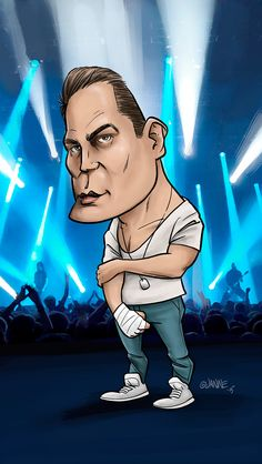 Are Cheek Tiihonen, karikatyyri #cheek #cheekofficial #karikatyyri #sokkairti #kukamuumuka #rapartist #rap
