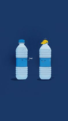 Nabhan Abdullatif or Nabs is an Omani graphic artist and illustrator, mainly into conceptual illustration and vector art. He has a nice portfolio of funny - posted under by Fribly Editorial Cool Wallpapers Emoji, Hd Wallpaper Android, Iphone Wallpapers, Iphone Backgrounds, Creative Poster Design, Creative Posters, Poster Designs, Funny Illustration, Digital Illustration