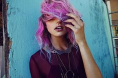 #hair #inspiration #stylist #colour #fashion #trends