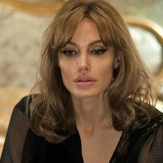 Buzzing: Angelina Jolie Pitt and Brad Pitt have a not-so-perfect day in first By the Sea trailer