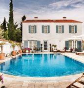Bey Evi Alacati Hotel Izmir, Turkey