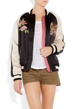Isabel Marant jacket