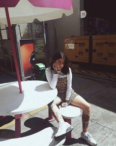 Vestidos y dias soleados por siempre 🌞💘 Tattoo, Makeup, Vestidos, Make Up, Tattoos, Beauty Makeup, Bronzer Makeup, Tattos, A Tattoo
