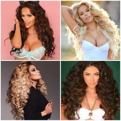 Gorgeous curls for all the gorgeous girls luxury human hair gorgeous curls for all the gorgeous girls luxury human hair extensions pinterest human hair extensions hair extensions and extensions pmusecretfo Gallery