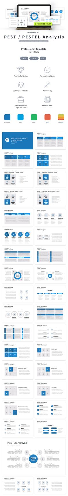 motagua-best-powerpoint-template-cool Powerpoint Templates free - pest analysis template word