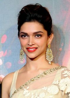 Beauty around the world: The top celebs