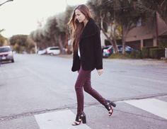 Style Inspiration: Bethany of Snakes Nest | conundrum