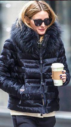 66 best moncler images moncler winter coats fashion bags rh pinterest com
