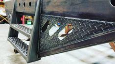 Custom Flatbed, Custom Truck Beds, Custom Truck Parts, Welding Trailer, Welding Rigs, Truck Flatbeds, Truck Mods, Flatbed Truck Beds, Truck Accesories