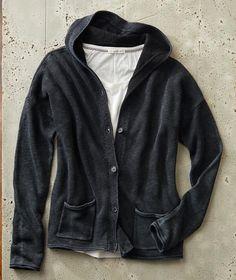 Adriat Boys Jumper Cute Pullover Cozy Slim Fit Thicken Sweater
