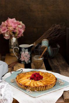 tarta-de-manzana-y-crema-pastelera-1.jpg (550×825)