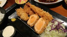 Photo of Yabu: House of Katsu - Makati, Metro Manila, Philippines